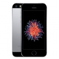 Apple iPhone SE 16Gb (A1723) Space Grey РСТ