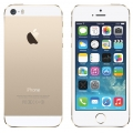 Apple iPhone SE 32Gb (MP842RU/A) Gold РСТ