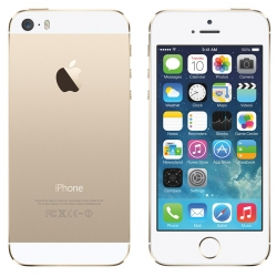Apple iPhone SE 128Gb (A1723) Gold РСТ