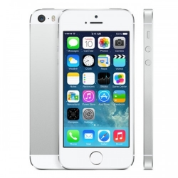 Apple iPhone SE 32Gb (MP832RU/A) Silver РСТ