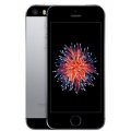 Apple iPhone SE 32Gb (MP822RU/A) Space Grey РСТ