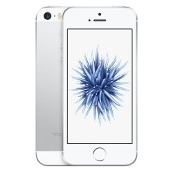 Apple iPhone SE 64Gb (A1723) Silver РСТ