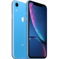 Apple iPhone XR 128gb (A1984) Blue РСТ