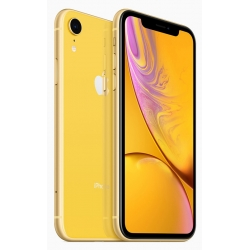 Apple iPhone XR 128gb (MRYF2RU/A) Yellow РСТ