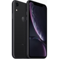 Apple iPhone XR 64gb Black РСТ