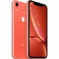 Apple iPhone XR 64gb Coral РСТ