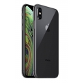 Apple iPhone Xs 64GB (MT9E2RU/A) Space Grey РСТ
