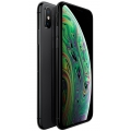 Apple iPhone Xs Max 256GB (A1921) Space Grey