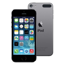 Apple iPod touch 6 32Gb Grey