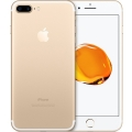 iPhone 7 Plus 32Gb (A1784) Gold РСТ