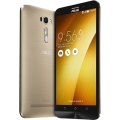 ASUS ZenFone 2 ZE551ML 128Gb Ram 4Gb Gold