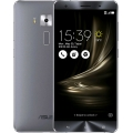 ASUS ZenFone 3 Deluxe ZS570KL 64Gb Single Sim Grey
