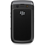 Blackberry Evolve 64GB (4GB RAM) Black