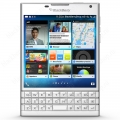 BlackBerry Passport 4G LTE White