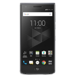 Blackberry Motion Dual Black
