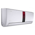Gree GWH 12 UB-K3 DNA1B red(Серия U-cool DC Inverter)