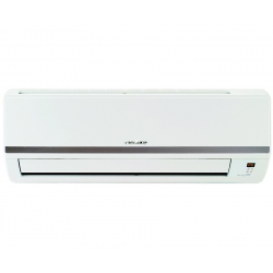Gree GWH 18 KF-K3 DNA5F (Серия Change Arctic DC Inverter)