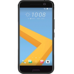 HTC 10 EVO 32gb Grey