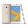 HTC One M10 (M10h) 32Gb Gold
