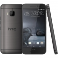 HTC One S9 16Gb Black