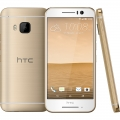 HTC One S9 16Gb Gold