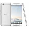 HTC One X9 32Gb Dual Sim Silver