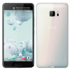 HTC U Ultra 64Gb Single White