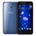 HTC U11 128Gb Amazing Silver