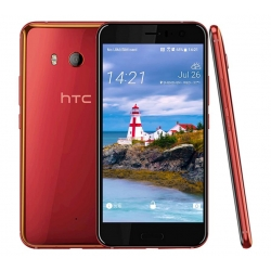 HTC U11 128Gb Red