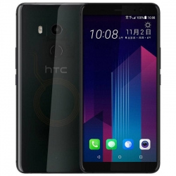 HTC U11 Plus 128Gb Translucent Oil