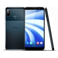 HTC U12 Life 4/64Gb Moonlight Blue