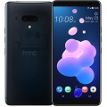 HTC U12 Plus 128Gb Blue