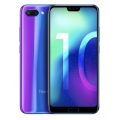 Huawei Honor 10 64Gb Blue РСТ