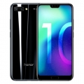 Huawei Honor 10 64Gb Black РСТ