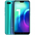 Huawei Honor 10 4/128GB Green РСТ