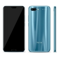 Huawei Honor 10 64Gb Gray РСТ