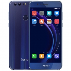 Huawei Honor 8 32Gb RAM 4Gb Blue