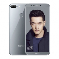 Huawei Honor 9 128Gb (6GB RAM) Grey