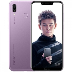 Huawei Honor Play 4/64GB Purple