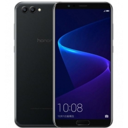 Huawei Honor View 10 128GB (6GB RAM) Black