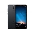 Huawei Mate 10 64Gb Dual (4GB RAM) Black