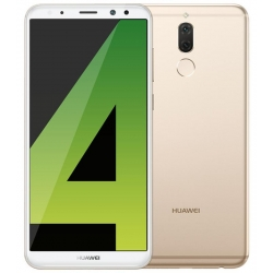 Huawei Mate 10 Lite 64GB Gold