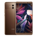 Huawei Mate 10 Mocha Brown