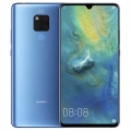 Huawei Mate 20 128GB 6GB Midnight Blue РСТ