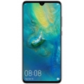 Huawei Mate 20 6/128GB Black