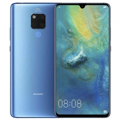 Huawei Mate 20 X 6/128GB Blue
