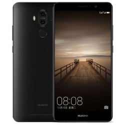 Huawei Mate 9 64Gb Dual Sim Black