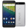Huawei Nexus 6P 128Gb Grey