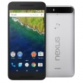 Huawei Nexus 6P 64Gb Black