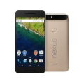 Huawei Nexus 6P 64Gb Gold
